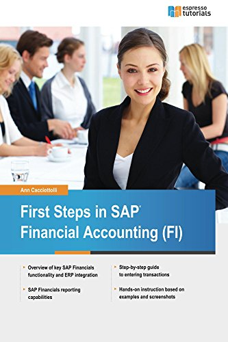 first-steps-in-sap-financial-accounting-fi
