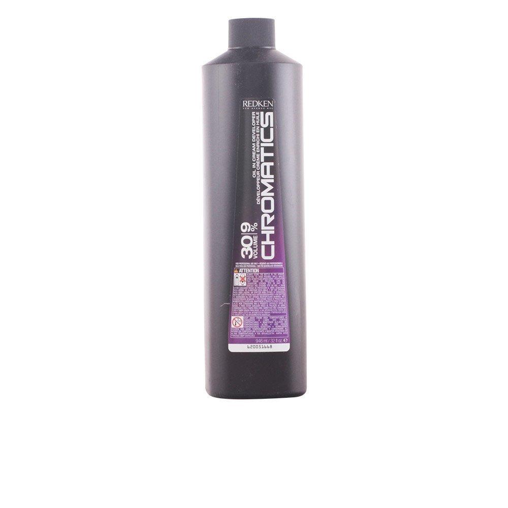 Redken Chromatics Oxidante en Crema para Volumen - 946 ml L' Oreal 3474630720497