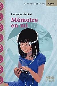 """Afficher """"Mémoire en mi"""""""