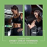 Sweet Sweat Citrus Mint 'Workout Enhancer' Gel