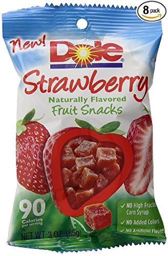 dole-fruit-snacks-strawberry-3-ounce-pack-of-8