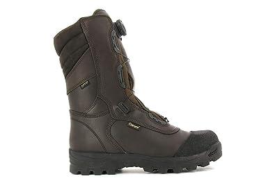CHIRUCA Squeaky Dogo Boa 42  Amazon.co.uk  Shoes   Bags b6a5e56e5252e