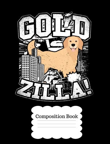 Goldzilla The Friendly Giant Golden Retriever: Golden Retrievers Are Angels