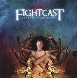 Breeding a Divinity by Fightcast