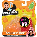 Preston Deluxe Floop Chunky + Metallic 2 Pack
