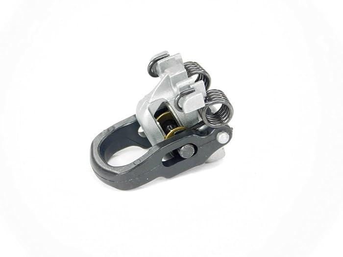 Top 10 Black And Decker Js300 Jig Saw Parts