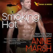 Smoking Hot | Anne Marsh