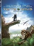 Terra Nova: The Complete Series (Bilingual)