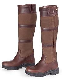 Amazon.com: Boots - Boots & Wraps: Pet Supplies