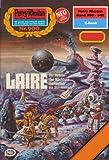 Book Cover for Perry Rhodan-Paket 19: Die Kosmischen Burgen (Teil 1): Perry Rhodan-Heftromane 900 bis 949 (German Edition)