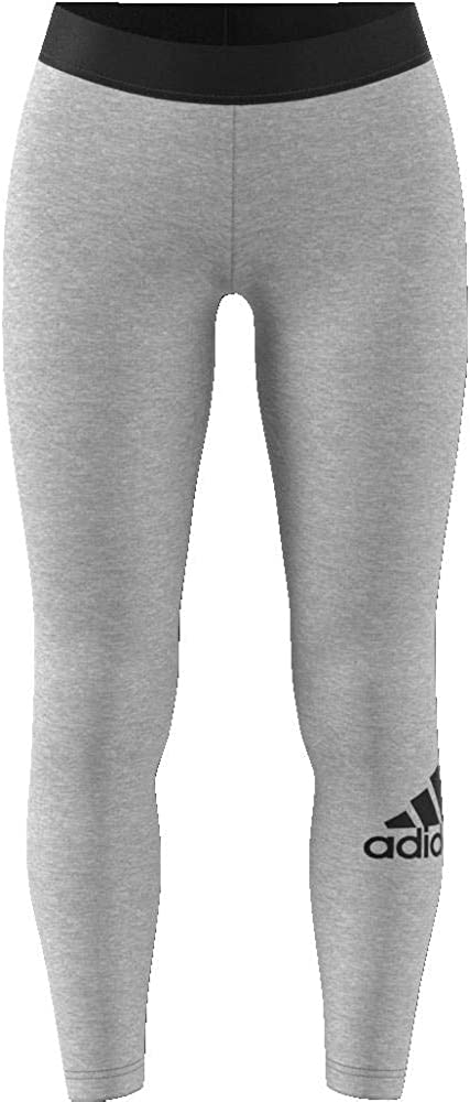 Leggins Donna adidas Womens Must Haves Badge of Sport Tight