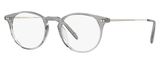 7c342fa1f6 Image Unavailable. Image not available for. Color  New Oliver Peoples ...