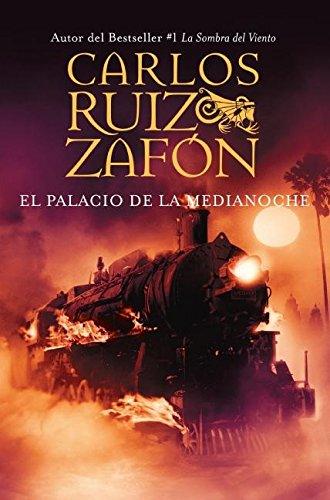 El Palacio de la Medianoche by Rayo