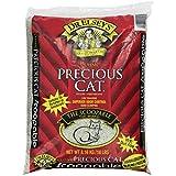 Precious Cat Classic Premium Clumping Cat