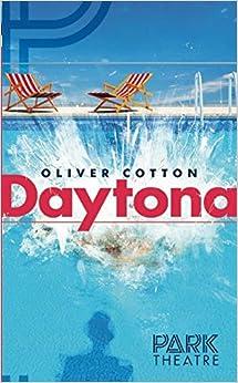 Daytona (Oberon Modern Plays)