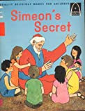 Simeon's Secret, Janice Kramer, 0570060451