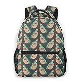 Koala Doctor BabyBackpack Mutifunctional School Bag Large Capacity Laptop Computer Bag Casual Bag For Women And Men