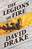 The Legions of Fire (The Books of the Elements)