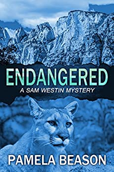 Endangered (A Sam Westin Mystery Book 1) by [Beason, Pamela]