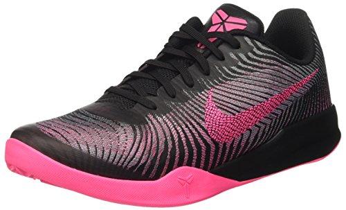Pink Blast - 6