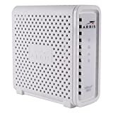 ARRIS Surfboard SB6183-RB 16x4 DOCSIS 3.0 Cable Modem, (Certified...