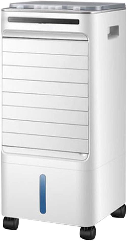 Tutu Enfriador de Aire,humidificador y purificador de Aire ...