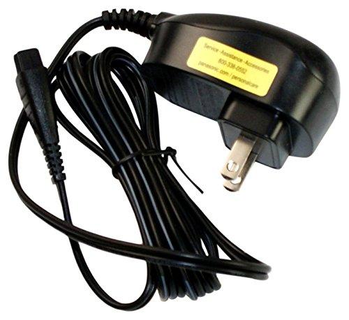 Panasonic WES8044K7658 Adapter