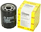 Bosch 72209WS / F00E369846 Workshop Engine Oil Filter