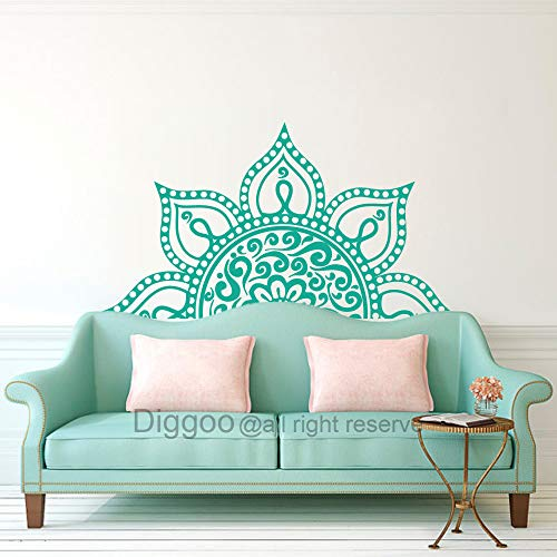 Buy moroccan art wall decor