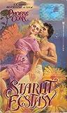 Starlit Ecstasy, Phoebe Conn, 0821721348