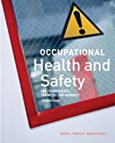Product review for Occupational Health and Safety, Canadian Edition