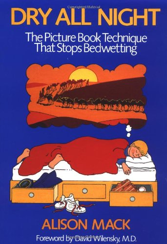dry-all-night-the-picture-book-technique-that-stops-bedwetting