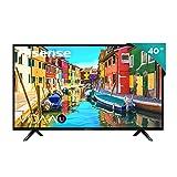 """Hisense 40"""" Serie H5F VIDAA Smart TV FHD (40H5F)"""