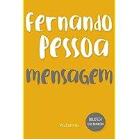 Mensagem (Coleção Biblioteca Luso-Brasileira)