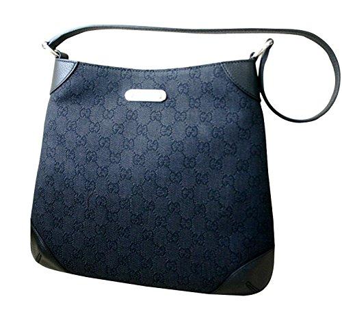 Gucci Shoulder Hobo Bag - 2