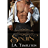 Sinjin (The Rakehells of Rochester Book 1)