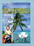 Travel With Kids Caribbean