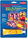 SPORTSSTUFF 10-1001 PVC Adhesive