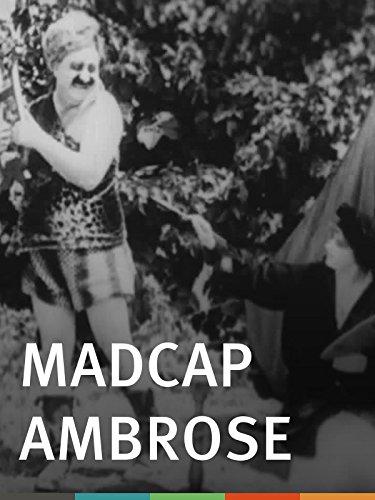 Madcap Ambrose