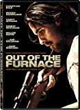 Out of the Furnace by 20th Century Fox