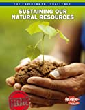 Sustaining Our Natural Resources, Jen Green, 1410943283