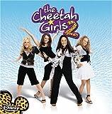 The Cheetah Girls 2 by Walt Disney Records (2006-01-01)