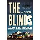 The Blinds: A Novel