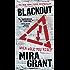 Blackout (Newsflesh Book 3)