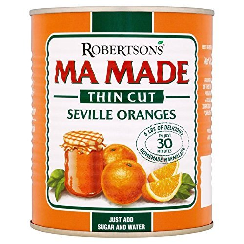 List of the Top 10 orange marmalade mix you can buy in 2019
