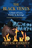 The Black Venus, Percy Chattey, 1480091626