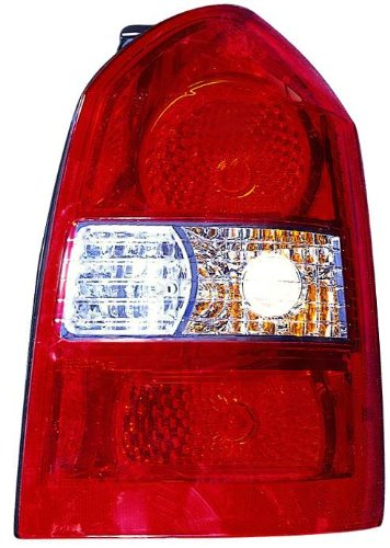 depo-321-1942r-as-hyundai-tucson-passenger-side-replacement-taillight-assembly
