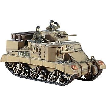 hasegawa 172 m3 grant mk1 tank