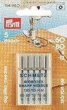 Prym - Aguja para máquina de coser (154940)