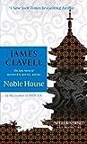 img - for Noble House (Asian Saga) book / textbook / text book